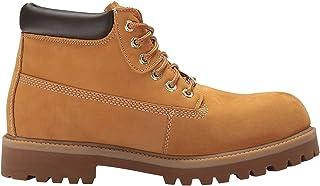 Men's Sergeants - Verdict Fashion Boot