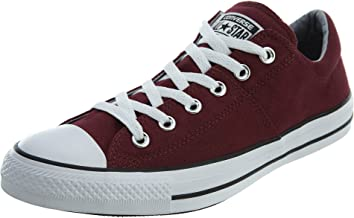 Best maroon glitter shoes Reviews