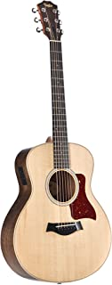 Taylor GS Mini-e Walnut - Natural