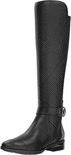 Best vince camuto pordalia wide calf riding boots Reviews