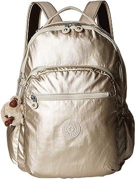 ba2b88bbbc79 Kipling Citypack Backpack at Zappos.com