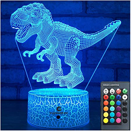 Details about  /Arlec Colour Changing Kids Train Silicone Night Light 3 x AAA batteries included