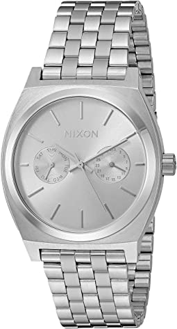 Nixon - Time Teller Deluxe