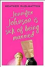 jennifer johnson married