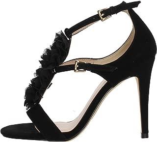 Amazon.it: Liu Jo Jeans Sandali moda Sandali e ciabatte