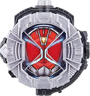 Bandai Kamen Rider ZI-O DX Wizard Ride Watch Japan Import