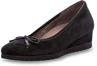 descuento Gabor - - - Zapatillas Mujer  respuestas rápidas