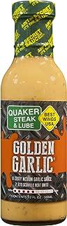 Best golden garlic sauce Reviews
