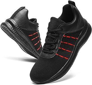 Men's Running Shoes Walking Shoes Fashion Sneakers Gym...