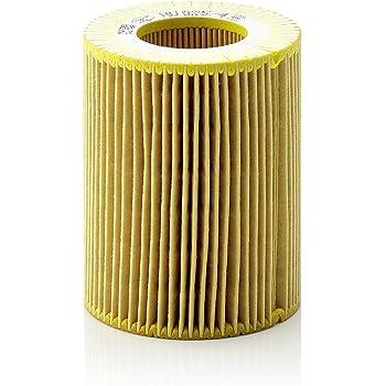 Mann-Filter filtro aceite filtro aceite de motor hu925//4x
