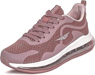 Red Tape Women's Rlo058 Walking Shoe