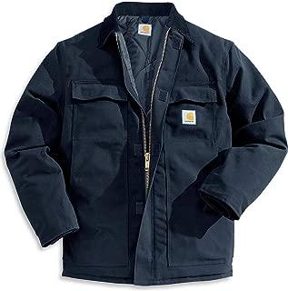 Best coat for mens online Reviews