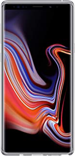 Samsung 三星 透明外壳 (EF-QN960) 适合Galaxy Note9 透明色