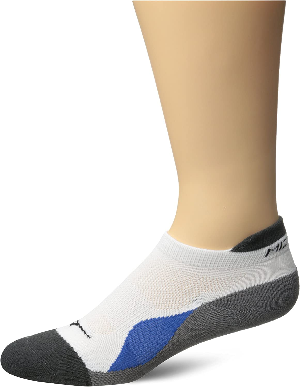 Mizuno Running Drylite Ranking TOP11 Race Socks Low Seattle Mall