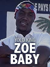 Zoe Baby