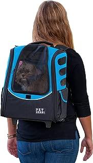 Best pet gear i go2 escort pet carrier Reviews