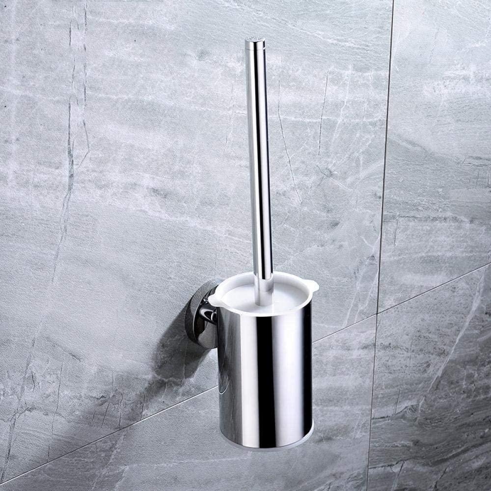 Max 42% OFF Toilet Brush Wholesale Free Standing with Cover Lid Hygienic - 304 for St