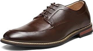 کفش مردانه برونو مارک آکسفورد رسمی