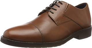 Sioux Jaromir-701, Zapatos de Cordones Derby Hombre