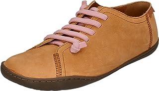 Camper Peu Cami, Sneakers Basses Femme