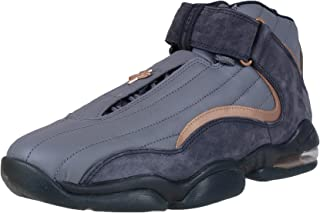 Nike Air Penny 4-864018-100