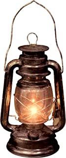 Seasons Old Lantern