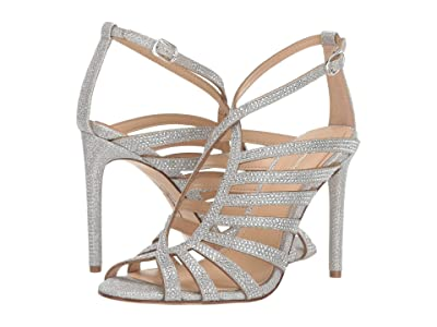 Imagine Vince Camuto Raychel (Platinum) Women