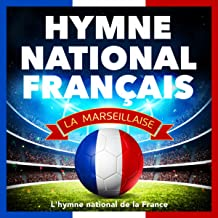 Best l hymne national de france Reviews