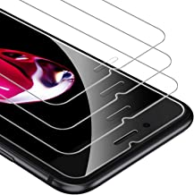 Best strongest phone screen protector Reviews