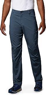 Men's Silver Ridge Stretch Pants