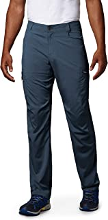 Columbia Men's Silver Ridge Stretch Pants
