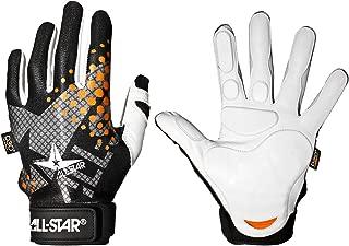 All-Star Allstar YTH System 7 YTH Prot Catchers Glove