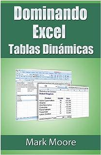 10 Mejor Excel Dax Formulas de 2020 – Mejor valorados y revisados