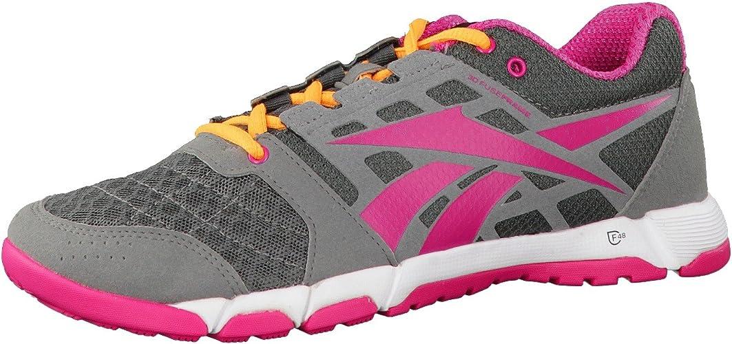 Chaussures de training REEBOK One Trainer 1.0
