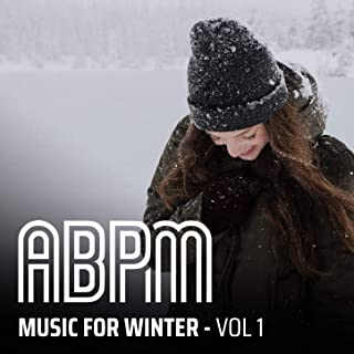 Music For Winter Vol. 1