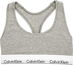 (カルバンクライン) CalvinKlein レディース Modern Cotton 下着 女性 綿 おしゃれ プレゼント 誕生日 記念日 プチギフト [並行輸入品]