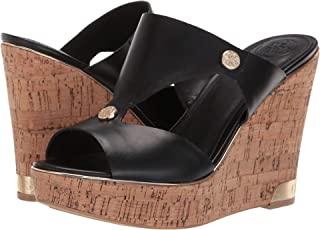 GUESS Womens Heloise