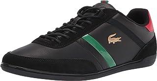 Men's Giron Sneaker