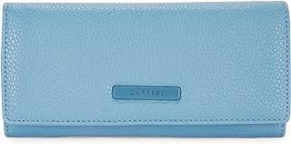 Caprese Opium Women's Wallet (Blue)