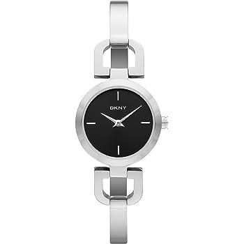DKNY NY2748 Ladies City Link Watch: Amazon.co.uk: Watches