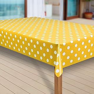 Einweg Damast Rolle Tischtuchrolle Papiertischdecke Tischtuch 8m x 1m türkis