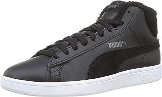 PUMA Smash V2 Mid WTR L, Sneaker Unisex-Adulto