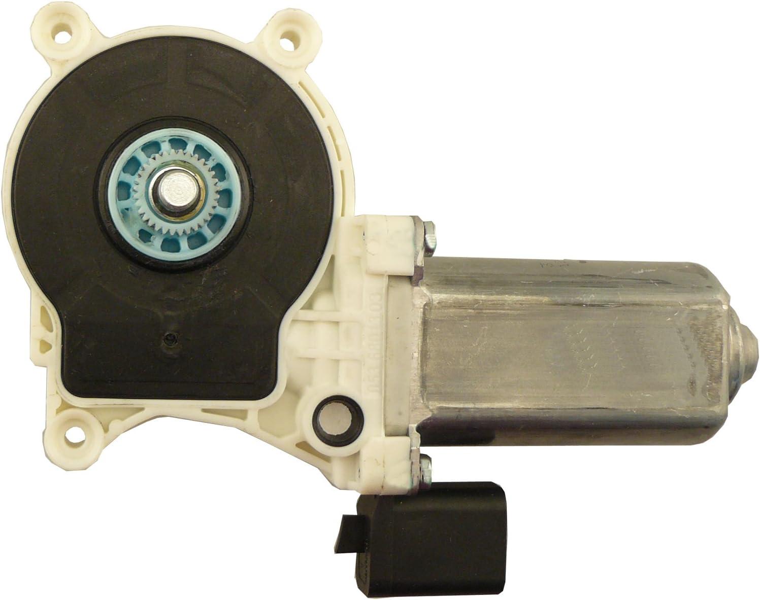 Trust Cheap SALE Start ACI 86968 Power Window Motor