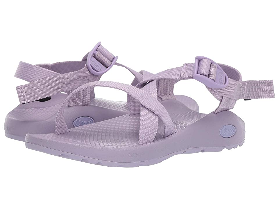 Chaco Z/1(r) Classic (Lavender Frost) Women