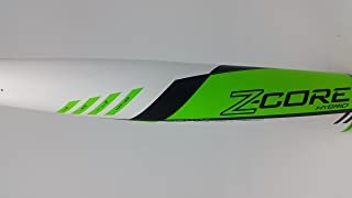 2016 Easton Z-CORE Hybrid BBCOR Baseball Bat Alloy BB16ZH