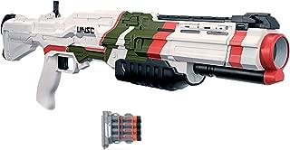 HALO BOOMCo. UNSC M45d Blaze of Glory Blaster