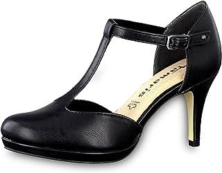 : SALOME BLANC Escarpins Chaussures femme