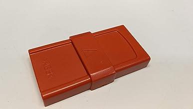 Makita 452180-2 koffersluiting