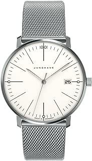 Junghans - Womens Watch - 047/4250.44