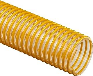 polyurethane vacuum hose